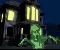 Goblin House - Jeu Tir