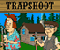 Trap Shoop - Jeu Tir