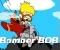 Bomber Bob - Jeu Tir