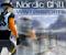Nordic Chill - Jeu Sports