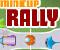 Miniclip Rally - Jeu Voitures