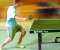 Table Tennis - Jeu Sports