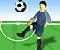 Keep Ups 2 - Jeu Sports