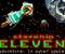 Starship 11 - Jeu Arcade