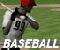 Baseball - Jeu Sports