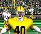 Ultimate Football - Jeu Sports