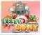 Bomby Bomy - Jeu Tir