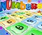 Numbers - Jeu Math Puzzles