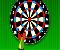 501 Darts - Jeu Statégie