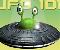 UFO 101 - Jeu Aventure