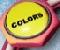 Colors - Jeu Puzzle