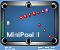 Mini Pool 2 - Jeu Sports