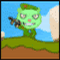 Happy Tree Friends: Flippy Attack - Jeu Tir