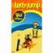 Barb-Jump - Jeu Statégie