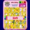 Pokemon Puzzle Challenge - Jeu Puzzle