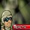 Heli Attack - Jeu Arcade