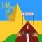 De Grote Samsamrace - Jeu Arcade