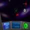 Super Space Dog Fighting - Jeu Tir