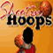 Shootin` Hoops - Jeu Sports