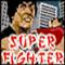 Super Figther - Jeu Bagarre