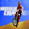 Motocross Champions - Jeu Sports