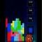 Flashblox - Jeu Puzzle