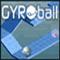 Gyro Ball - Jeu Puzzle