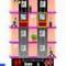 Bell Boys - Jeu Arcade
