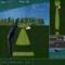 Flash Golf - Jeu Sports