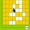 Ratsuk - Jeu Puzzle