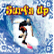 Surf's Up - Jeu Sports