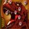 Jurassic Pinball - Jeu Arcade