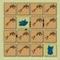 Memory Game - Jeu Puzzle
