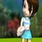 Mini Game - Jeu Sports