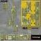 Jigsaw - Jeu Puzzle