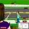 Golden Shower: The Game - Jeu Arcade