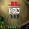 Casino - Let It Ride - Jeu Chance