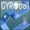 GYR Ball - Jeu Statégie