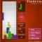 Tetris - Jeu Arcade