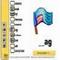 Spelling Game - Jeu Puzzle