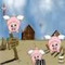 If Pig`s Can Fly Then Pigs Must Die - Jeu Tir