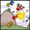 Kill the Pacman - Jeu Arcade