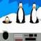 Plucky`s Snowball Bash - Jeu Tir