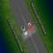 New Car Net Racer - Jeu Voitures