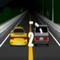 Drift Battle - Jeu Sports