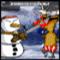Christmas Combat - Jeu Combat