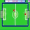 Flash Football - Jeu Sports