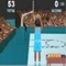 3D Net Blazer - Jeu Sports