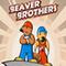 Beaver Brother - Jeu Arcade
