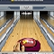 Bowling Game - Jeu Sports